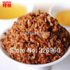 C-TS052 Free Shipping ! Super Popular !! Promotion !! 30 Bags Chinese Gold Buckwheat Tea, Weight Loss Diet Tea, Gift Packing  цена и фото