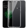 цены OPPO СПИД r9s отправить OPPOR9S телефон оболочки все включено прозрачный мягкий силиконовый защитный рукав