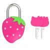 HELLO KITTY кодовый замок для багажа круглый замок для командировки безопасность памперсы hello для взрослых