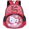 Hello Kitty (HelloKitty) детский сад мешок мило случайные и простой портативный детский сад сумка рюкзак CC-HK3162B черный самокат hello kitty hca21186 hellokitty