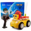 цена  Ди Бао Ле электронные блоки автомобиля луна dbolo  онлайн в 2017 году