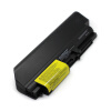 Марка Для IBM LENOVO ThinkPad R60 R60e T60 T60p Z60 Z60m Z60e Z61 Z61e Z61m Z61p 7200mAh Замена портативный ноутбук Батарея new original for lenovo for ibm for thinkpad z60 z60m z61m laptop fan