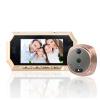 Hetai HT-WIFIMY2 2.8 дюймов WIFI видеонаблюдение облачного хранилища