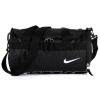 Nike NIKE мини-обучение бочонки пакет черный 2016 осень BA5185-010