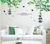HOT SALE Removable Art Vinyl Quote DIY Wall Sticker Decal Mural Home Room Decor 350025 dsu details about happy girls wall sticker vinyl decal home room decor quote