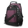 SWISSGEAR Наплечная сумка Мужская и женская гидроизоляция 15,6 Сумка для компьютера Сумка для путешествий сумка SA-1418 Purple кровля и гидроизоляция