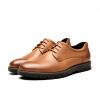 Goldlion Мужские модные деловые туфли 182530148AEA