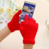 Women's Warm Winter Gloves Touch Gloves Women Gloves Touch Screen Gloves 5550467 touch gloves