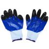Гонки Billiton (САНТО) 2015 погружают перчатки 12 Платно загружена сухожильные клейкие перчатки противоскользящими гонки billiton санто 1 681 стальная лента