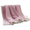 Beigubeigu детские одеяла розовый одеяла