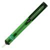 Мир (SATA) 03512 алюминий ручной всасывающий олово устройство sata 03512