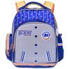 Новый сановник (SUNCISCO) Детский школьный школьный британский стиль моды случайные и простой черный рюкзак школьный CF0019C пол франк пол франк детский школьный портфель женский вскользь простой розовый рюкзак школьный pky2087b