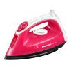 Panasonic NI-V100N утюг легкая гладильные серия (розовый) утюг браун 775