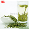 free shipping 2015 Dragon Well Green lung ching Tea Chinese Hu Longjing Tea with Reduce weight tea Wholesale and retail 150g licorice piece ningxia licorice tea lung chinese traditional medicine astragalus codonopsis 100g