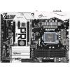 Материнская плата ASRock (ASRock) B250 Pro4 (Intel B250 / LGA 1151) asrock h61m vg4 original used desktop motherboard h61 socket lga 1155 i3 i5 i7 ddr3 16g usb2 0 micro atx