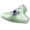 Эрика Рич (RAYCOP) инструмент клещ клещи клеща машины бытовые чистящие средства для очистки кровати матрас портативный импортировала передовые стерилизации (Перл Уайт) RS PRO-100CWH