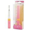 Panasonic EW-DS32-P405 электрическая зубная щётка для детей электрическая зубная щетка panasonic ew ds90 k520 розовый [ew ds90 p520]
