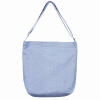 sac maitres парусиновая женская сумка, сумка через плечо женская кожаная сумка через плечо richet rt030 blue