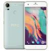 HTC D10w Desire 10 pro htc d10w desire 10 pro