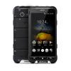 Ulefone IP68  смартфон