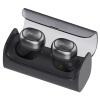 QCY беспроводная Bluetooth спортивная беговая бинауральная гарнитура гарнитура беспроводная sony sbh70ru b bt3 0
