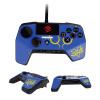Североамериканский лев (Mad Catz) PC / PS4 / PS3 Street Fighter 5 КОФ обновленная версия файтинга игровой ручкой красный