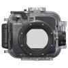 SONY  водонепроницаемый корпус фотоаппарата видоискатель для фотоаппарата sony fda v1k