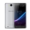 Фото Чехол + Наушники Подарок Blackview R6 Мобильного Телефона Android 6.0 4 Г FDD LTE 5.5 FHD MTK6737 четырехъядерный Смартфон 3 ГБ 3 смартфон