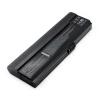 9 Cell 7800mAh литий-ионная аккумуляторная батарея для ноутбука Acer Aspire 3600 3680 5500 5580 5570Z батарея аккумуляторная для мотоциклов starksbat yt 12 9 0 ytx9 bs