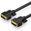 Шэн (Shengwei) HDC-1030 Engineered двунаправленный конвертер HDMI на DVI кабель 3 м Версия 1.4 Цифровой HD DVI-HDMI кабель позолоченный кольцо цена и фото