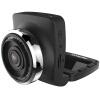 Car dashboard camera PAPAGO автомобильный видеорегистратор papago gosafe520 imax