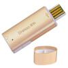 Shinco (Shinco) RV-09 16G микро профессиональной ручка записи удаленного шум рекордер U диск