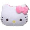 Hello Kitty Clover серия плюшевых игрушек куклы куклы куклы подушки подушки подарок на день рождения 16 «40 см розовый KT1301 hello kitty hello kitty детская тележка для багажа чемодан ktx001 девочки розовый 16 дюймов