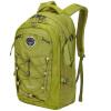 OSPREY звездный компьютер сумка отдыха рюкзак Quasar 28 Chartreuse 28 литров рюкзак xtralight 2 0 furtiv 20 литров