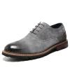 OKKO ретро tide обувь мужская повседневная обувь кружева обувь молодежь Bullock Англии борту обувь 5790 серый 44 ярдов okko ретро обувь мужская повседневная обувь кружевная обувь молодежь bullock обувь обувь обувь обувь обувь обувь обувь