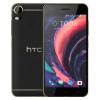 HTC Desire D10w 10 pro htc desire аккумулятор купить динамо