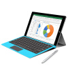 Teclast Tbook 16 Power tablet teclast tbook 16 power tablet pc 11 6 inch 8gb 64gb windows 10 android 6 0