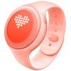 MI MITU телефон-часы для детей  GPS ориентирования защищенный телефон с рацией и gps