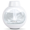 Nathome NJS620 Mini USB Увлажнитель Ароматерапия(белый)