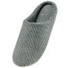 YULE мужские домашние тапочки, сандалии, босоножки
