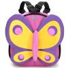 Samsonite (Samsonite) SAMMIESDREAMS детский мультфильм плече сумка труба (бабочка) U22 * 90014 розовый samsonite samsonite sammies сны детский мультфильм плече сумка труба черепаха u22 14077 темно зеленый