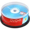 Newman (Newsmy) DVD + R скорость 16 4,7 г бочки персональные видеодиски серии 25
