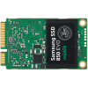Samsung (SAMSUNG) 850 EVO 250G MSATA SSD-накопители samsung samsung 850 pro 1tb sata3 ssd накопители
