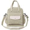 Aibosi многоцелевой рюкзак для мамы