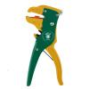 Мир (SATA) 91108 утконоса Автоматический стриппер универсальный многофункциональный стриппер Stripper Stripper Stripper Stripper (0,5 ~ 6.0mm2) стриппер truper pe ca 9 17353