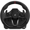ХОРИ RACING WHEEL APEX PS4 PS4-052 PlayStation официально лицензированной руль loogdeel playstation 4 ps4 ld