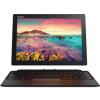 Lenovo Miix5 Pro Окончательный комбо таблетки 12 дюймов (i7-7500U 8G памяти / 512 г / Win10 клавиатура с подсветкой / стилус / Office) Gold стилус