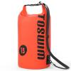 TOSWIM Многофункциональный плавающий водонепроницаемый мешок Импортированный PVC