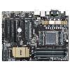 Asustek (ASUS) A88X-PLUS / USB 3.1 материнской платы (AMD A88 / FM2 +) asus a88xm plus page 9