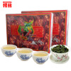 Hot sale !Taiwan High Mountains New Spring Oolong Tea 250g,Tikuanyin tea,Tieguanyin tea,Green tea Free Shipping! hot sale 2x 250g 100